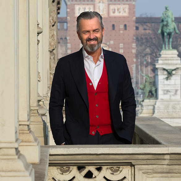 Alessandro-Fasol