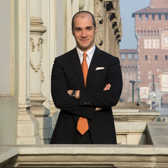 Francesco-Siddi
