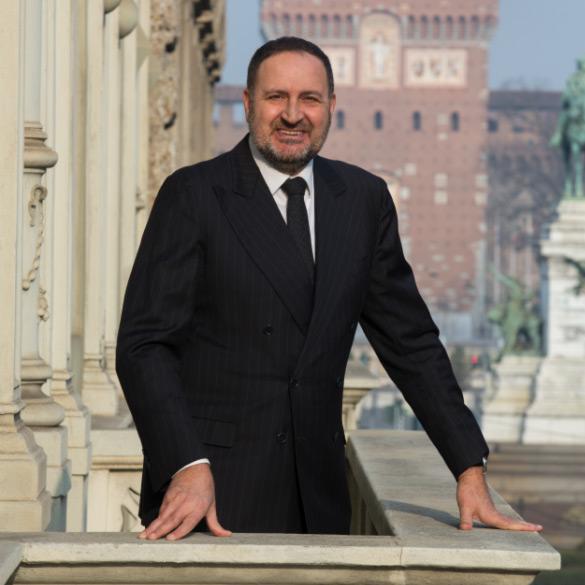 Giuseppe-Putignano