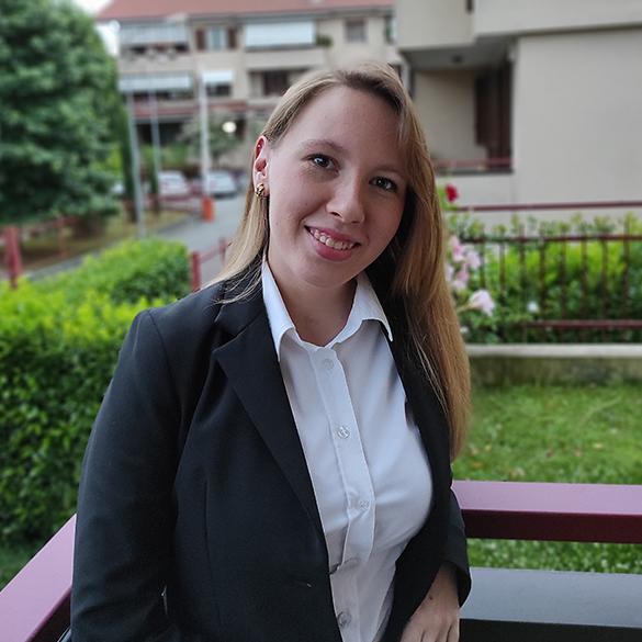 Lisa-Petroni