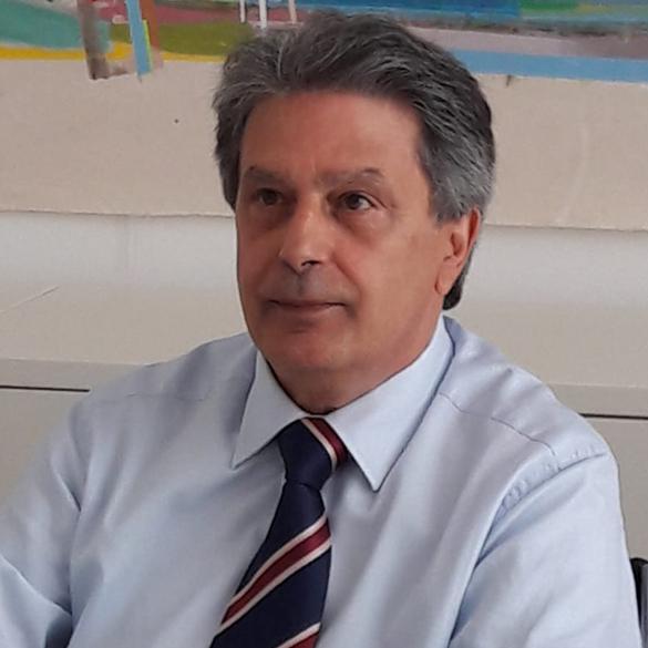 Rocco-Venerito